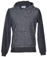 HAMAKI-HO Sweatshirt