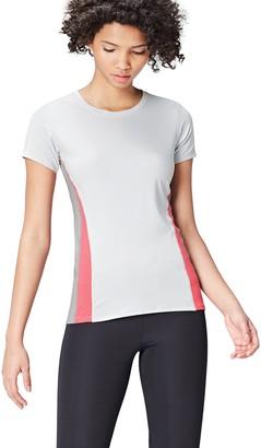 Active Wear Activewear Women's Sports Top