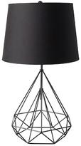 Surya Fuller Table Lamp