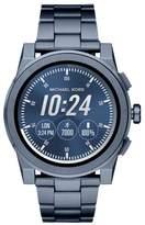 Michael Kors Grayson Smart Bracelet Watch, 47mm