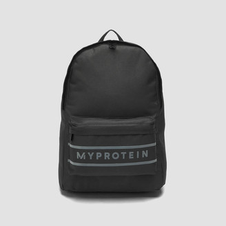 Myprotein MP Core Backpack