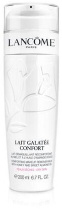 Lancôme Confort Comforting Rehydrating Face Toner