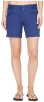 Kuhl Durangotm Short Women's Shorts