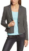 B.young Women's Skirt Suit - - 8