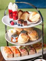 Virgin Experience Days Sparkling Afternoon Tea For Two At A Brasserie Blanc, London