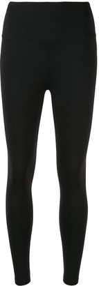 YEAR OF OURS YOS Sport Legging