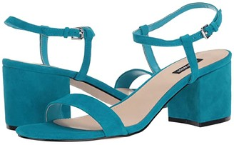 Nine West Gloria (Spring Teal) Women's Shoes