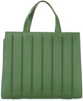 Max Mara Original Leather Whitney Bag