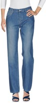 Ice Iceberg Denim pants - Item 42622653