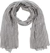Barts Oblong scarves - Item 46503061
