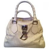 Christian Dior Beautiful handbag