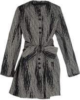 Lilith Overcoats - Item 41634752