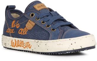 Geox Alonisso 48 Sneaker