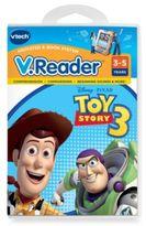 Vtech V. Reader Cartridge in Disney® Pixar Toy Story 3