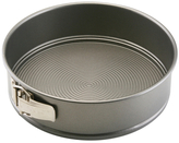 Circulon Non-Stick Springform Pan