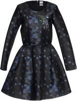 Jijil Short dresses - Item 34732032