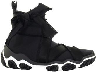 RED Valentino Glam Run Sneaker