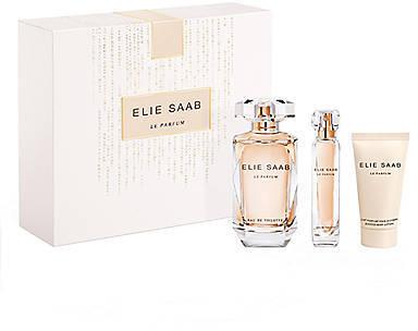 Elie Saab Le Parfum Eau de Toilette Gift Set