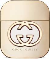 Gucci Guilty 50ml eau de toilette