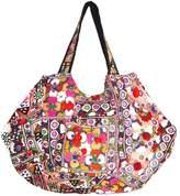 Rabari Hobo Bag