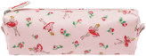 Cath Kidston Ballerina Rose Kids Pencil Case