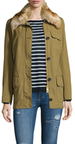 Gant Luxe Hunter Jacket