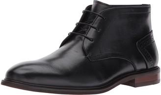 Steve Madden Men's Bowen Chelsea Boot