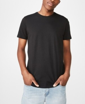 Cotton On Essential Crew Tee