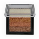 Makeup Revolution Vivid Shimmer Brick Rose Gold 13G