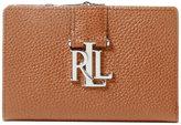 Lauren Ralph Lauren Carrington Compact Wallet