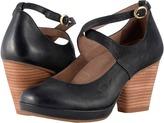 Dansko Minette Women's Shoes