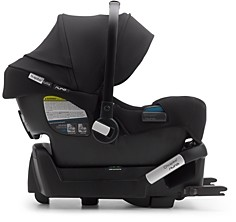 Bugaboo Turtle by Nuna Car Seat & Base