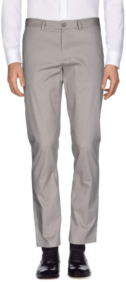 Basicon Casual pants - Item 13029077EU
