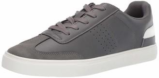 Tommy Hilfiger Men's Mazen Sneaker