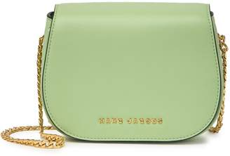Marc Jacobs Avenue Leather Crossbody