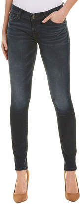 Hudson Jeans Jeans Krista Primo Super Skinny Leg