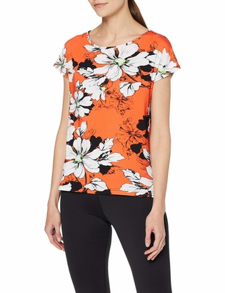Trigema Women's 542218119 T-Shirt