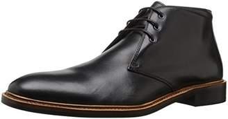 Gordon Rush Men's Nathanson Chukka Boot