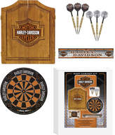 Harley-Davidson Bar and Shield Dart Kit