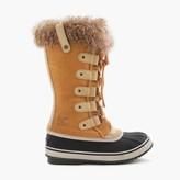 J.Crew Women's Sorel® for Joan of Arctic boots