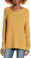 Roxy Women's Lost Coastlines Knit Sweater