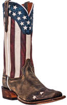 Dan Post Men's Boots Cowboy Certified Liberty DP4137