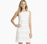 Johnston & Murphy Perforated Dress