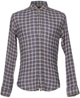 Maverick Shirts - Item 38679208