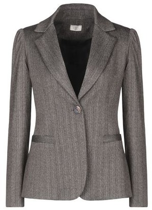 EMMA & GAIA Suit jacket