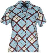 Marc by Marc Jacobs Shirts - Item 38636428