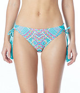 Coco Rave All Tied Up Ryder Tie Side Bikini Bottom