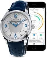 Frederique Constant Horological Smart Watch, 42mm