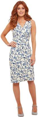 Joe Browns Flirty Flattering Dress