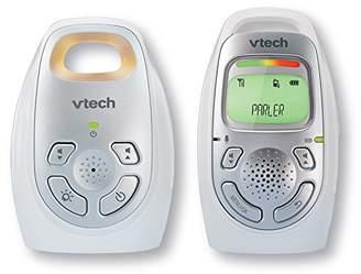 Vtech Baby Monitor Sensor Light BM2110